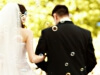 weddings_main_5_531x218